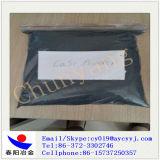 使用できるFerro合金カルシウムケイ素の粉の試供品