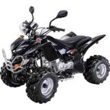 ATV110A