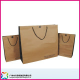 Sale caldo Paper Gift Bag per Christmas