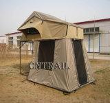 De Hoogste Tent van het dak (CRT8003)
