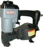 Chiodaio della bobina della pistola di colpo degli apparecchi ad aria compressa (ARX-CR50B)