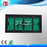 P10 rote im Freien Baugruppe der Bildschirmanzeige-SMD LED