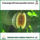 Extrait de poudre de Voacanga Africana avec Vinpocetine qui se protègent contre l'artériosclérose de cerveau