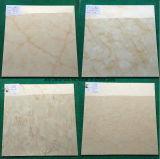 Buliding materielle Verkaufs-gut glasig-glänzende Marmorfußboden-Fliese