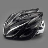 Ciclo Helemt com CE, capacetes de ciclagem da bicicleta de montanha, capacete original de Bycycle
