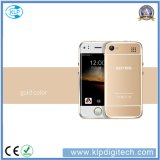 Dual Core 6s Card Mobile Phone