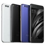 Telefone móvel novo do telefone 64GB 128GB 4G Lte de 5inch Smartphone MI 6