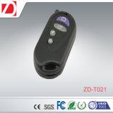 Klassiker Universal-HF doppeltes Fernsteuerungs für Selbstgatter /Door/Garage/Auto