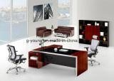 Горячая продавая деревянная офисная мебель стола менеджера таблицы