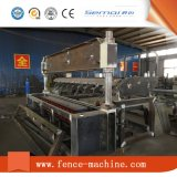 Fábrica de máquina soldada de refuerzo concreta del panel de acoplamiento de alambre del acoplamiento de alambre