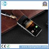De dubbele Mini Slimme Mobiele Telefoon van de Kern 6s