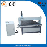 Maquinaria de Woodworking Acut-1325, router do CNC com GV. Ce