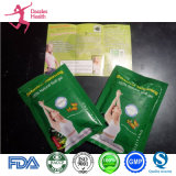 Alimento natural erval do extrato para Slimming comprimidos