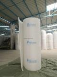 Skt560g Oberflächenkleber-Decken-Filter