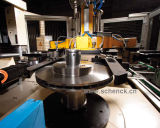 Machine de équilibrage dynamique verticale de Schenck (VIRIO)