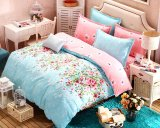 Warming Quilt Cover She Sheets Home Textile Bedding Sets
