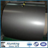 3003-H26 Color Coated Aluminium Coil per Ceiling