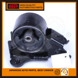 Het auto Onderstel van de Motor van Delen voor de x-Sleep T30 11320-8h800 NM-073 van Nissan