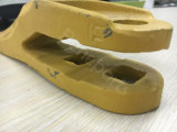 Jcb Parts Construction Equipments Teeth 531-03205k