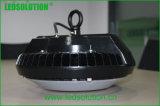 실내 옥외 200W 고성능 산업 LED 점화