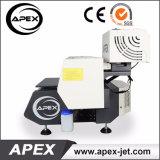 de Digitale Flatbed Plastic LEIDENE UV4060s van 40X60cm Vervaardiging van de Printer
