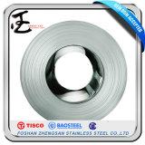 304 201 Grad-Edelstahl-Ring für Küchenbedarfe