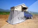 モデルCRT8003屋根の上のテント