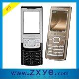 Telefono brandnew poco costoso delle cellule dello scorrevole (6500S)
