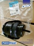 Vorderseite-Sitze der Montierungs-22857330-Engine für 12-13 Chevrolet Impala 3.6L-V6-Powersteel;
