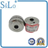 316L flotador magnético 38*26*9.5 para el regulador llano