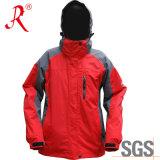 Дешевая куртка лыжи зимы на сбывании он-лайн (QF-6169)