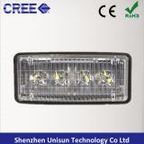 Folklift la luz del trabajo de 5 pulgadas 12V 30W CREE LED