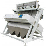 Metak Agricultural Machinery/Rice Sorter Machine для Sale