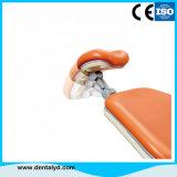 Бежевое зубоврачебное изготовление Китая стула