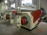 Rice Hull Pellet Machinery (HKJ-45J) Pellet Press