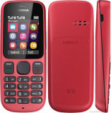 Origineel Laag Eind Unlcoked voor de Mobiele Telefoon van Nokia van de Leverancier van 7 Jaar
