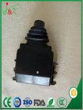 OEM/ODM de rubberDekking van het Been van de Stoflakens van het Kogelgewricht van de Blaasbalg/van het Stoflaken van Blaasbalgen Auto Rubber