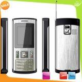 Teléfono celular U808