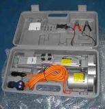Voiture électrique Jack (BS-CJ10)