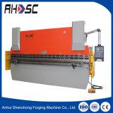 Польза для гибочной машины стременого Rebar CNC гибочного устройства 4-12mm автоматической