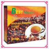 Dimagrendo il caffè brasiliano perdere il peso 16kg in mese