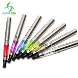 Hangsen EGO CE4 E-Cigarette avec Easy Refilling Clearomizer