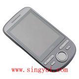 Telefono mobile G4