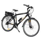 ciudad Pas Electric Cycle E-Bikes (TDB03Z) de 28inch Men