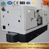 China-Lieferant Mini-CNC-Drehbank-Maschinen-Preis