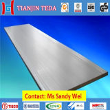 SUS430 420 444 Feuille en acier inoxydable