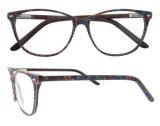 2016 оптовых рамок стекел чтения рамки Eyeglass оптически с Ce и УПРАВЛЕНИЕ ПО САНИТАРНОМУ НАДЗОРУ ЗА КАЧЕСТВОМ ПИЩЕВЫХ ПРОДУКТОВ И МЕДИКАМЕНТОВ