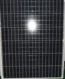 Panneau solaire - poly