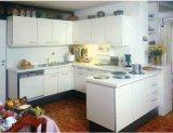 Cabinet de cuisine (NA-P12)