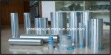 L'aluminium/aluminium a expulsé barre pour iPhone/iPad/Airbook (RA-009)